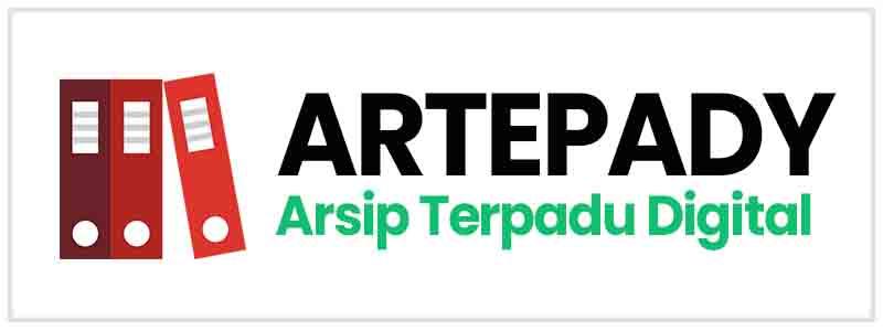 artepady
