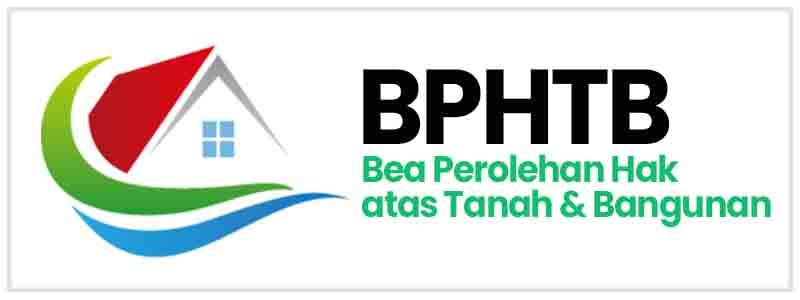 BPHTB Online