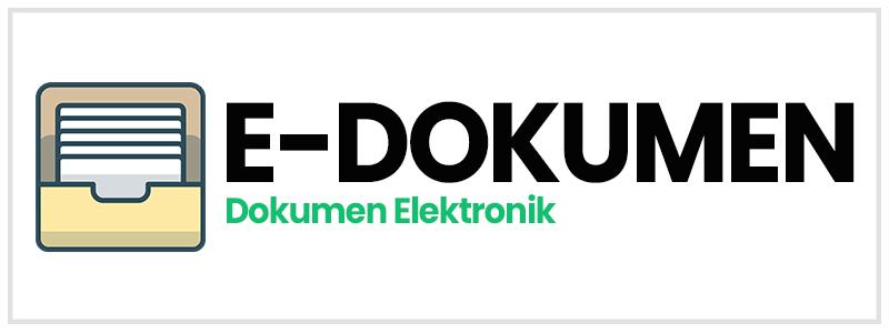 E-Dokumen