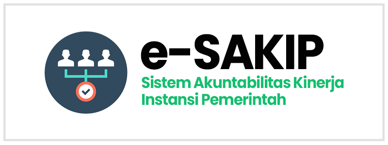 e-Sakip