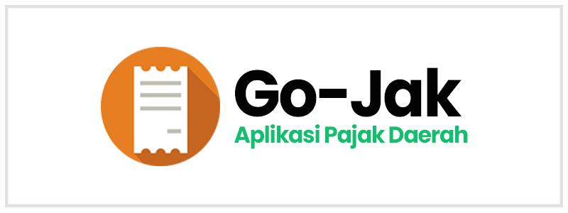 Gojak