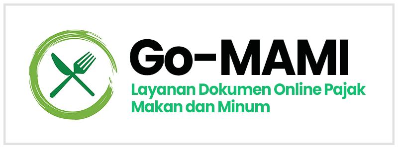 GOMAMI
