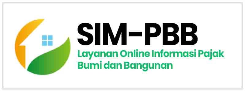 SIM-PBB