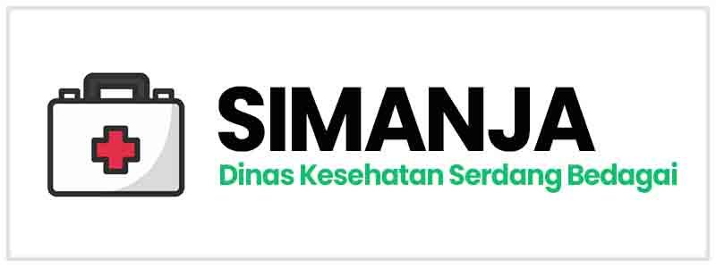 SIMANJA