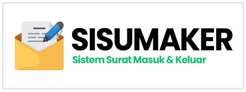 Sisumaker