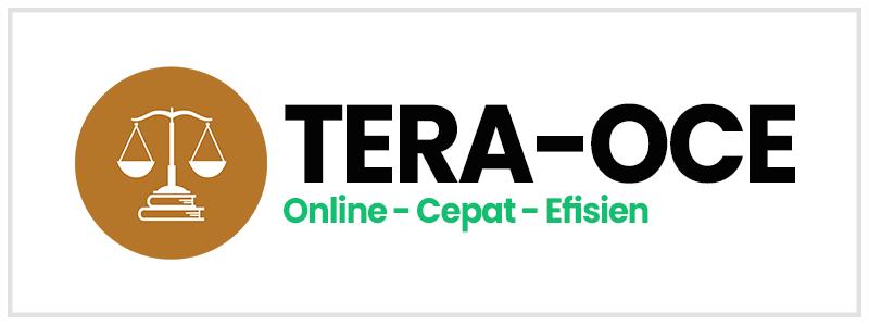 Tera-Oce