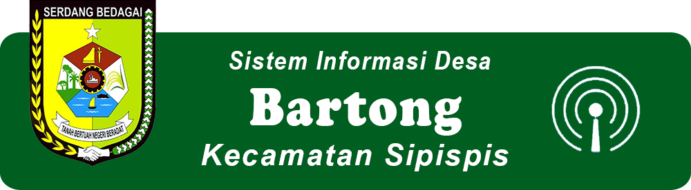 Bartong