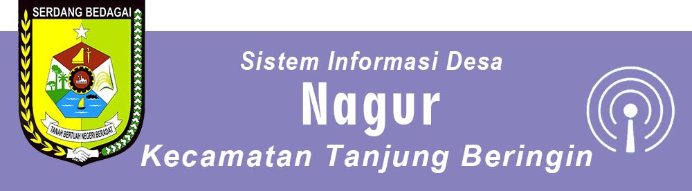 Desa Nagur