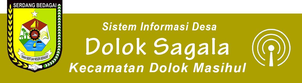 Dolok Sagala