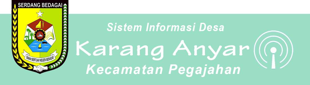 Karang Anyar
