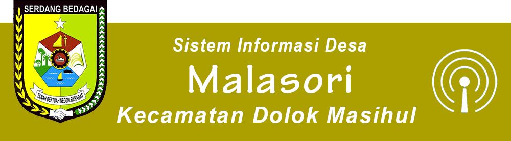 Malasori