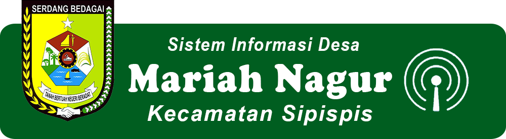 Mariah Nagur