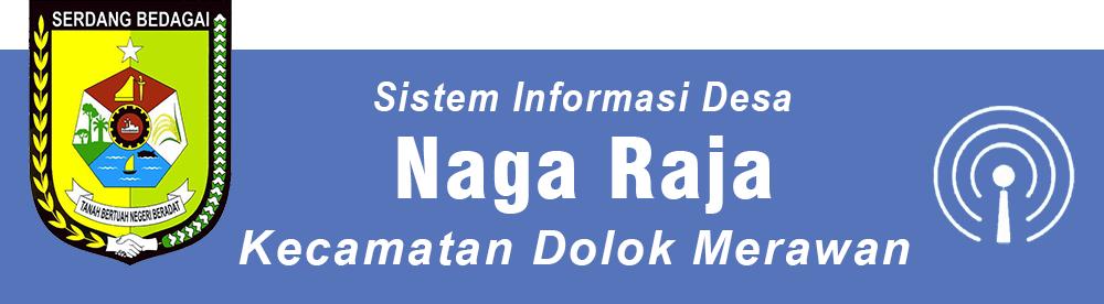 Naga Raja I