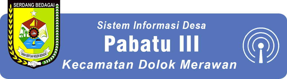 Pabatu III