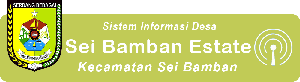Sei Bamban Estate