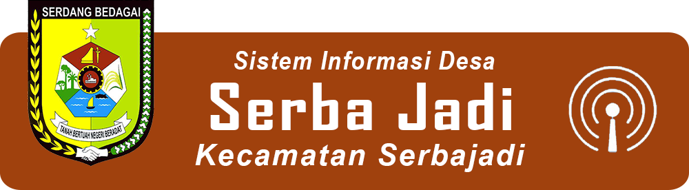 Serba Jadi