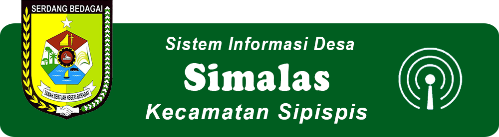 Simalas