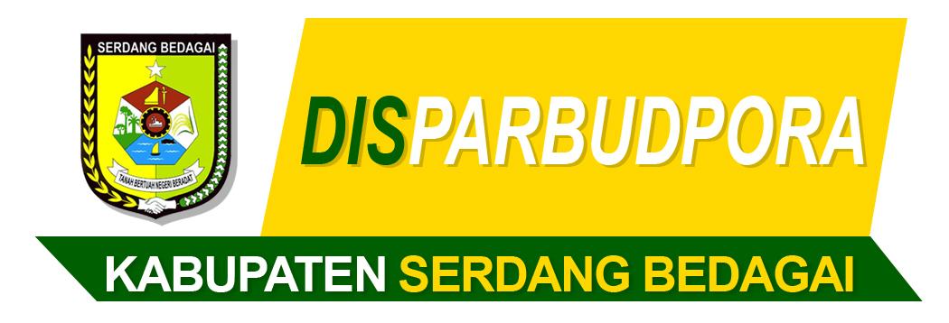 Disparbudpora