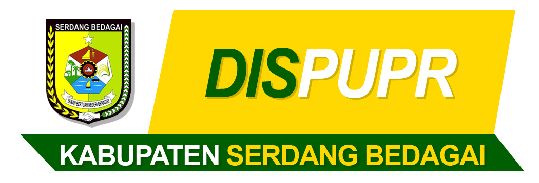 DisPUdanPR