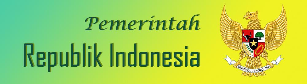 Republik Indonesia